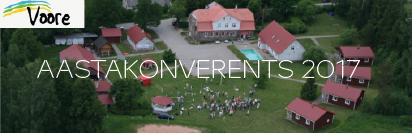 aastakonverents2017