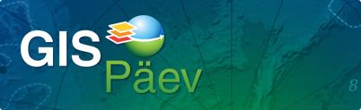 gispaev_banner
